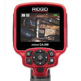 kamera_inspekcyjna_RIDGID_CA 300_1