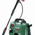 Nowa myjka wysokociśnieniowa Bosch AQT 33-11