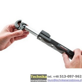teleskopowy_klucz_do_umywalek_RIDGID_1