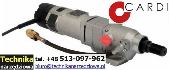 wiertnica_Cardi T 2 220-EL