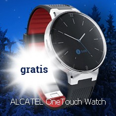 alcatel_onetouch_watch
