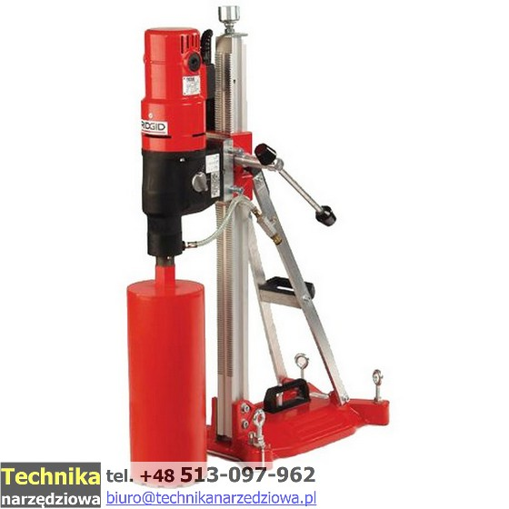 RIDGID-Wiertnica-do-betonu-RB-2083