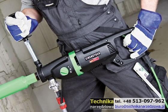 wiertnica-eibenstock-etn-162-3_1