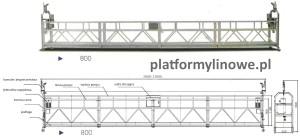 platforma-linowa_podest-roboczy-podwieszany