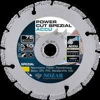 tarcza-nozar-power-cut-spezial-accu