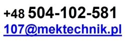 Technika narzedziowa.pl - telefon 513-097-962