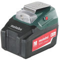 Adapter do baterii Metabo PA 14.4-18 LED-USB – bank energii – power bank