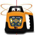 Niwelator laserowy Nivel System NL300