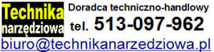 technikanarzedziowa_kontakt