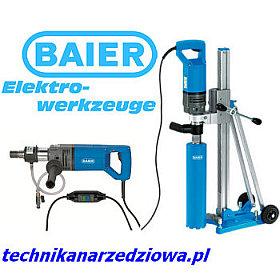 wiertnica_BAIER BDB 825_4