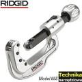 Obcinak do rur miedzianych, stalowych, mosiężnych i aluminiowych RIDGID X-CEL
