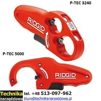 obcinak_do_rur_plkastkiowych_RIDGID P-TEC 5000 i P-TEC 3240_1