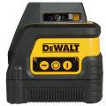 Nowe poziomice DEWALT® do zadań specjalnych