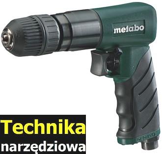 wiertarka_pneumatyczna_METABO DB 10