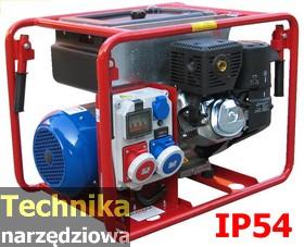 agregat_pradotworczy_SMG-9T-K-AVR_IP54