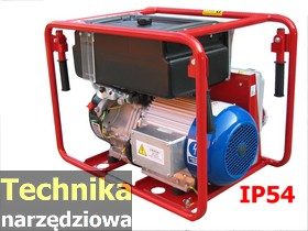 agregat_pradotworczy_SMG-9T-K-AVR_IP54_2
