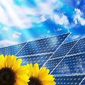 Nowe kolektory słoneczne Logasol SKS 5.0 marki Buderus