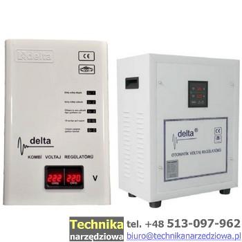 stabilizatory_napiecia_DELTA MCU-8 (0,5-20)