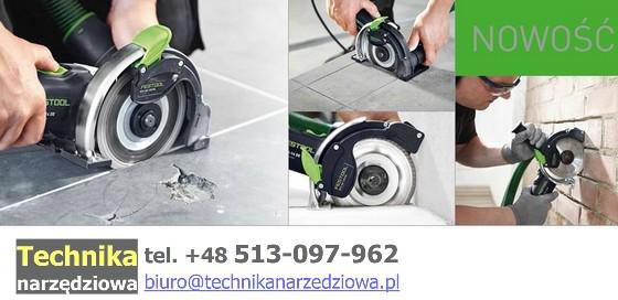 szlifierka_katowa_FESTOOL DSC-AG 125 FH plus