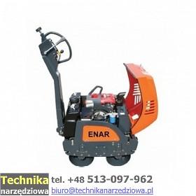 walec_wibracyjny_ENAR REN 650 DK_1