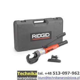 reczne_hydrauliczne_narzędzie_zaciskowe_RIDGID RE 130-M_1