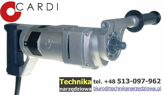 wiertnica_Cardi T 1800-82 MS