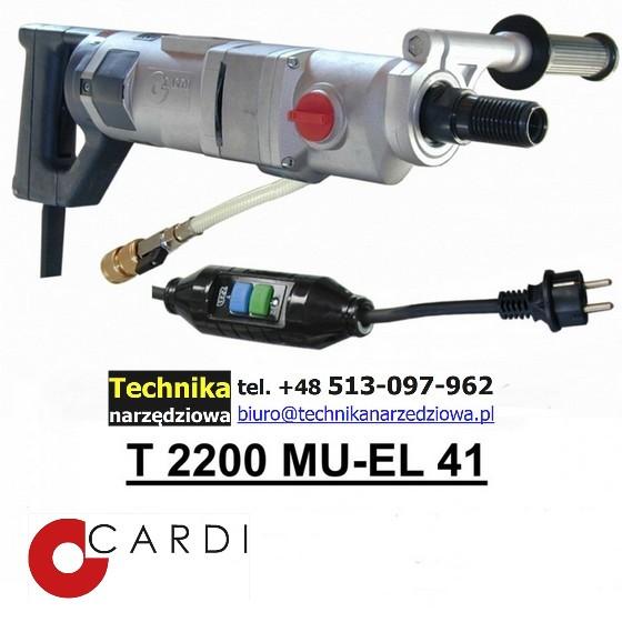 wiertnica_Cardi T 2200 MU-EL-41