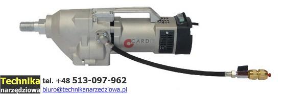 wiertnica_Cardi T6-300-EL_