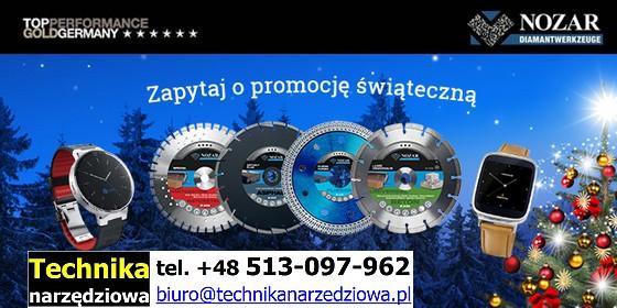 promocja_tarcze_nozar