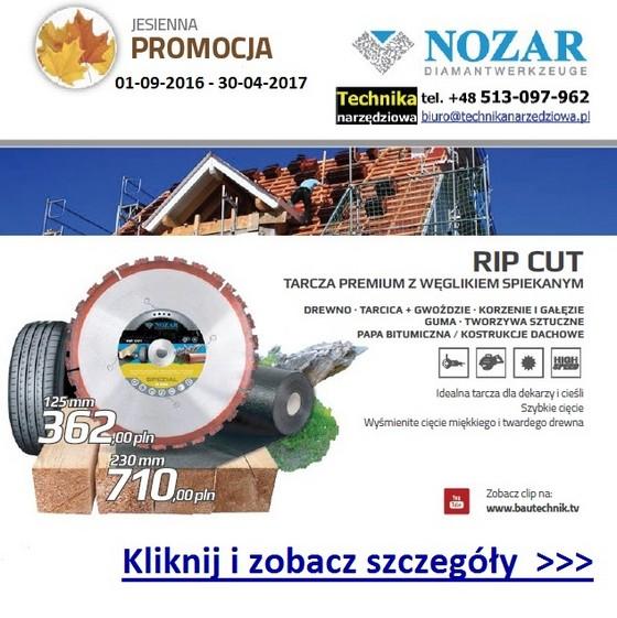 nozar_promocja_wiertla-koronowe_tarcze_2016-2017