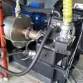 Mikrokogeneracja – agregaty kogeneracyjne małej mocy