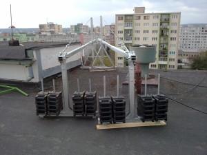 platforma-linowa_podest-roboczy-podwieszany_4