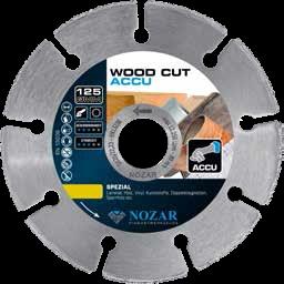 tarcza-nozar-wood-cut-accu