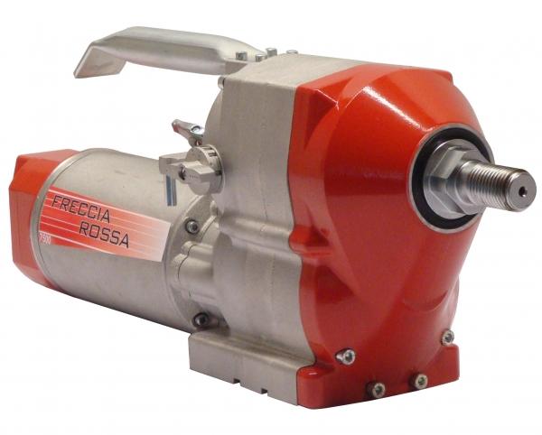 wiertnica-do-betonu-cardi-freccia-rossa-fr-1005